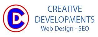 Visit the Web Designer of the Hideaway Grill: Creative Developments – www.develop4u.com