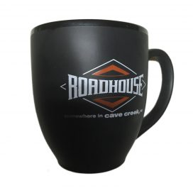 Roadhouse/Hideaway Coffee Mug