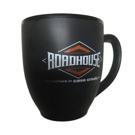 Roadhouse/Hideaway Coffee Mug