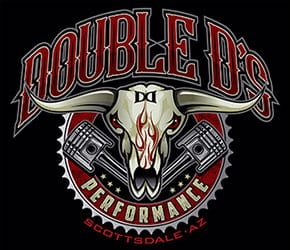 Double D's Performance of SCOTTSDALE - The Largest Indian, Royal Enfield, and Slingshot Dealership in Arizona