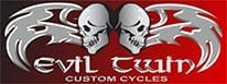 Evil Twin Custom Cycles